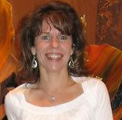 Carol Henderson
