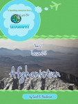 Let's Go Geography: Afghanistan