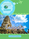 Geography for kids, Cambodia