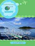 Let's Go Geography: Philippines
