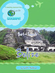 Geography for Kids, Belize